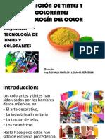 Clase1-DEFINICIÓN DE TINTES Y COLORANTES.pptx