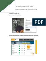 Cursos módulo1 y 2.pdf