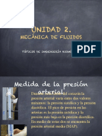 CAP 2 MECANICA DE FLUIDOS.pdf