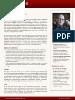 ALC Profile Michael.pdf