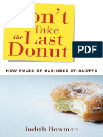 Don't Take the Last Donut.pdf