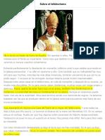 Sobre el lefebvrismo - La Gaceta.docx