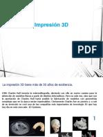 IMPRESIÓN 3D.pdf