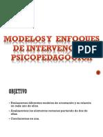 MODELOS Y ENFOQUES DE LA ORIENTACION.pptx