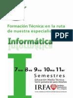 informatica-7mo.pdf