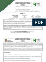 INSTRUMENTACIÓN GESTIÓN DE RESIDUOS 1819-2 (1).docx