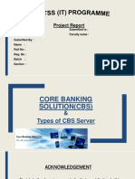 Core Banking Solution (Final) ppt.pptx
