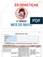 UNIDAD-DE-APRENDIZAJE 5°.docx