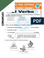 Ficha-de-El-Verbo-para-Segundo-de-Primaria.pdf