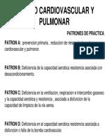 Patrones Diagnosticos (APTA).pdf