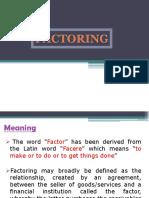 Factoring.pptx