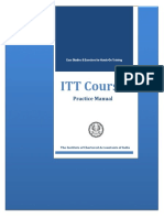 ITT_Practice_Manual_Version3.pdf