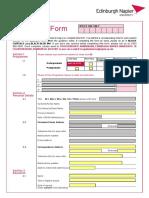 enu(1).pdf