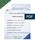 ESTUDIO DEL DERECHO PROCESAL LABORAL.docx