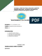 calderas-mantenimiento (1).doc