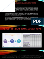 PRESENTACION CREACION DE EMPRESAS (2).pptx