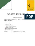 INFORME-FINAL-GEOLOGIA.doc