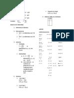formulariocalculo.docx