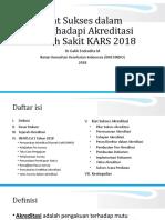 Kiat-Sukses-Akreditasi-RS-2018.pptx