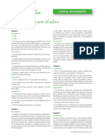 case_studies_answers.pdf