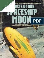 George Leonard Somebody Else Is On The Moon Pdf