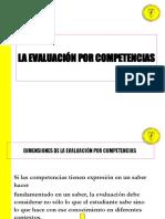 Evaluacion Por Competencias 1204841599406483 2