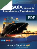GUIA IMP EXP 2017_opt.pdf