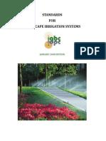 StandardsForLandscapeIrrigationSystems.pdf