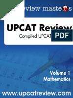 Compiled-UPCAT-Questions-Mathematics_gh5tXc.pdf
