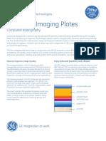 phosphor_imaging_plates_brochure_english_0.pdf