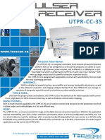 UTPR_3512