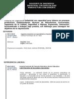 26-curriculum-vitae-contemporaneo-negro.docx