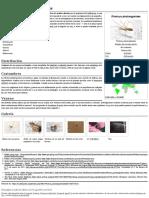 Pholcus phalangioides.pdf