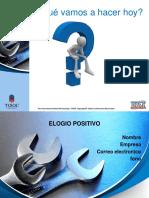 ELOGIO POSITIVO TISOC.pptx