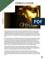 soundiron_venus_symphonic_womens_choir_user_guide.pdf