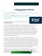 Combos_(Dream_Town_Story).pdf