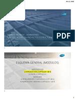 Presentación-ICHA-NCH428.pdf