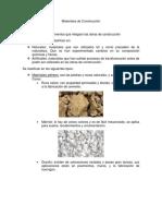 Materiales de Construcción Andrés Cifuentes.docx