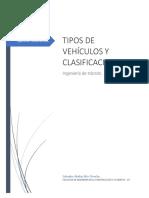 Tipos de vehículos.docx
