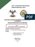 RESPONSABILIDAD SOCIAL CON EL  MEDIO AMBIENTE.docx
