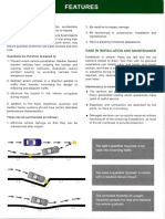 guardrail katalog0001