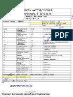 Vento_PHR4i_REPAIR_MANUAL.pdf