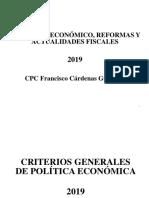 ReformaFiscal_2019