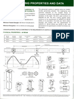 guardrail katalog0002
