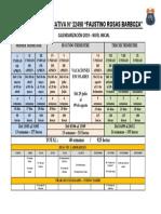 CALENDARIZACION 22498 - 2019 - INICIAL - FINAL.docx