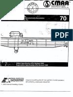 83931867-CMAA-No-70-2000.pdf