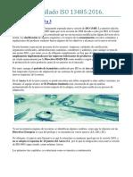 Analisis Detallado ISO-13485 2016 SP.docx