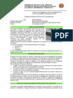 Ipiales Italo_Esfuerzo_vs_Deformacion.docx