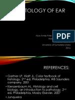 88454_K03 - Ear Histology 2016.ppsx