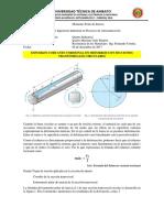 Ipiales Italo_Momento_polar_inercia.docx